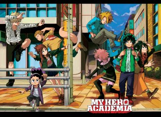 hero-academia-wall-012