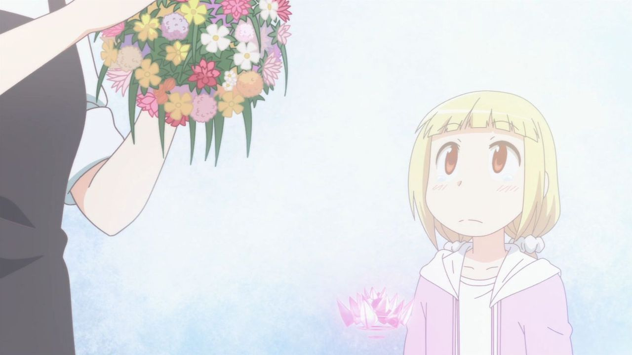 Alice to Zouroku  04  Anime Evo