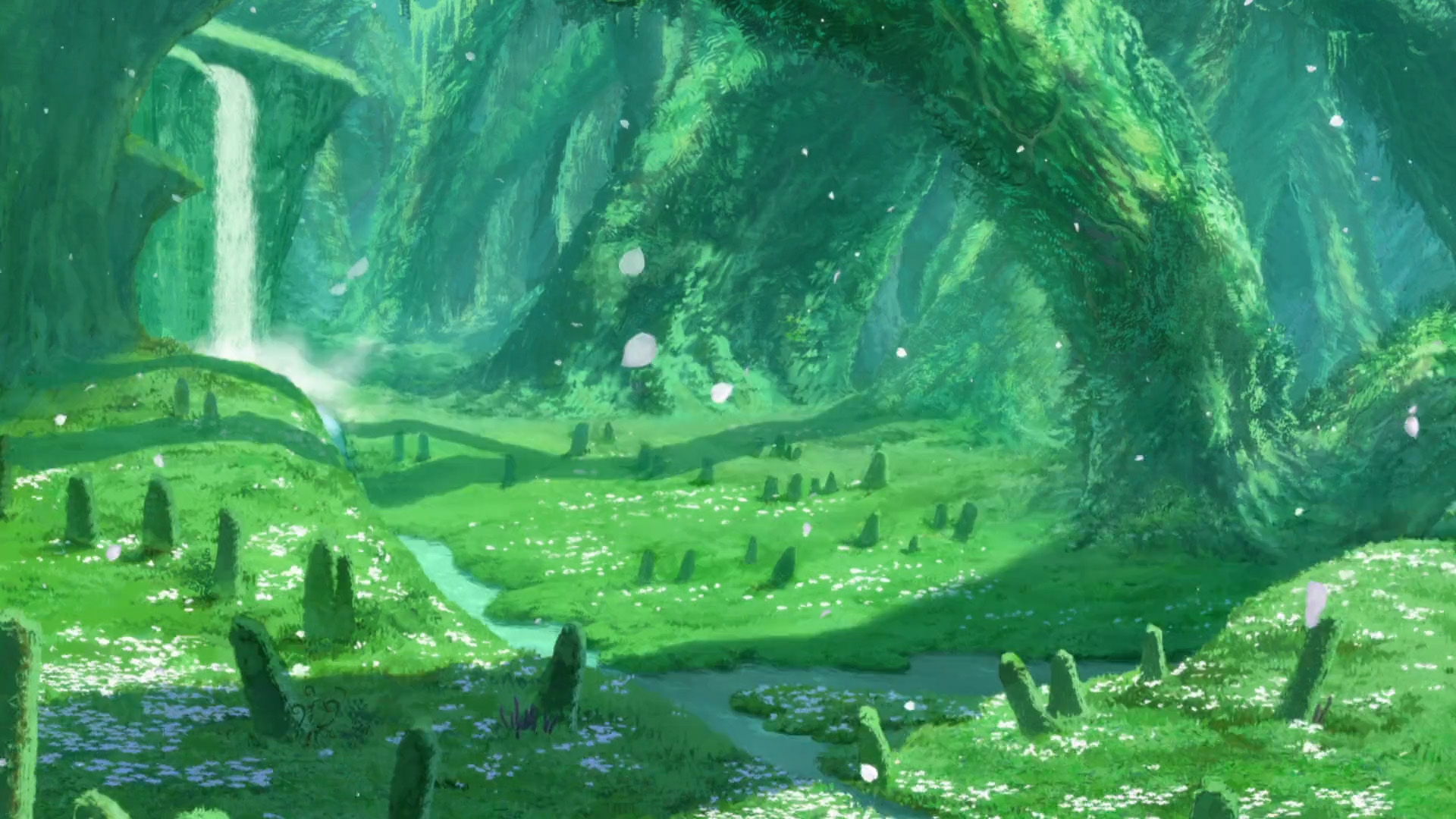 Image result for made in abyss nanachi's house