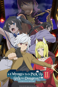 anime recommendations anime planet