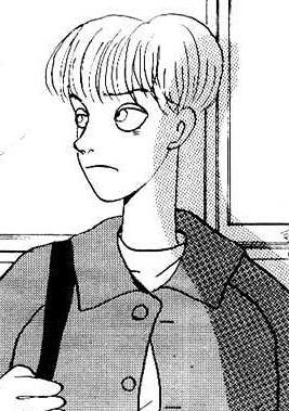 Ichiro YAMADA | Anime-Planet
