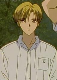 Ryoma TAKEBAYASHI Lists | Anime-Planet