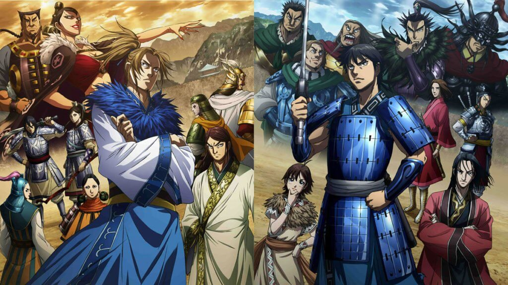 kingdom-season-3-anime1st-online