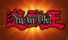 كونامي تخطط للعبة Yu-Gi-Oh! جديدة لPS4 و XBOX ONE