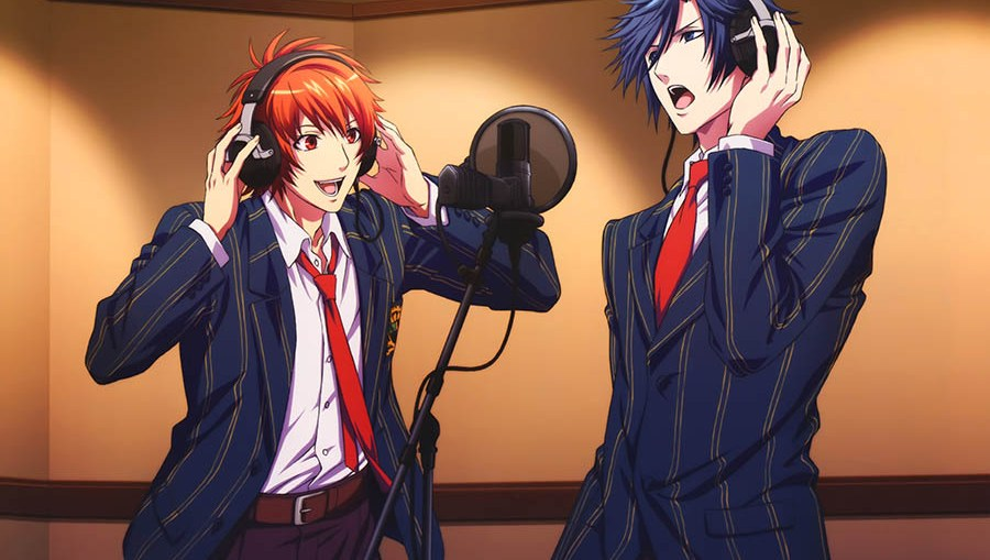 stemacteurs voice of seiyuu
