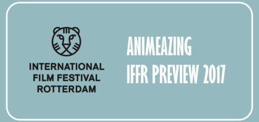 iffr preview 2017