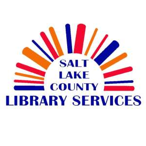 SLC County Library
