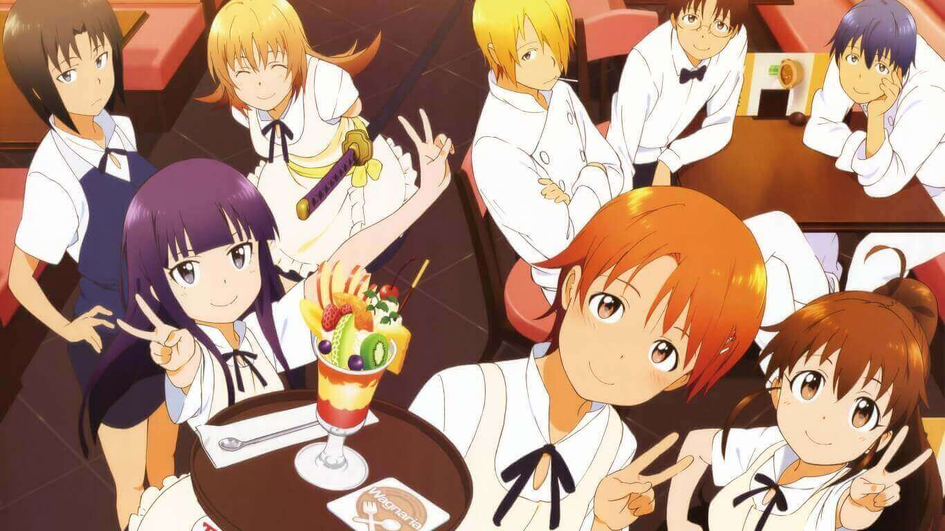 Working!! BD Subtitle Indonesia Batch
