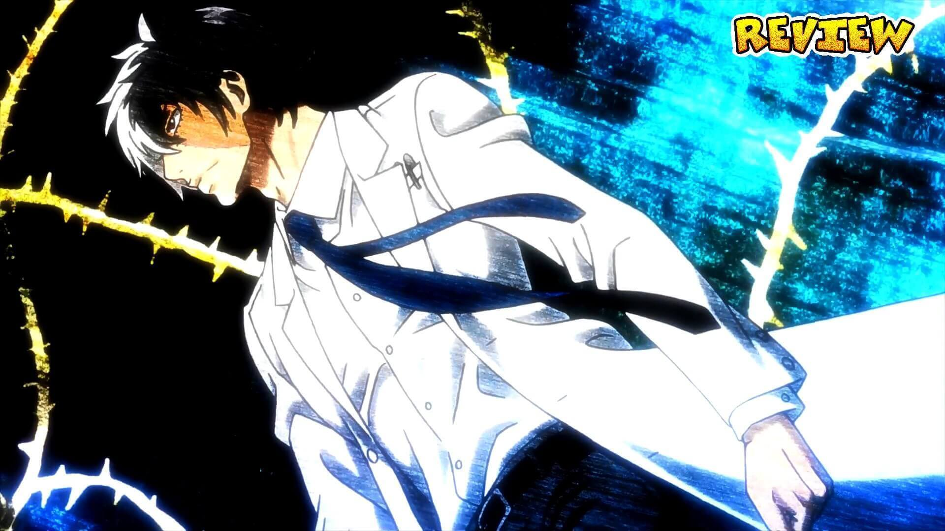 Young Black Jack Batch (Episode 01-12) Subtitle Indonesia
