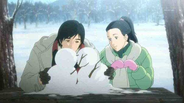 Winter Sonata Batch Subtitle Indonesia
