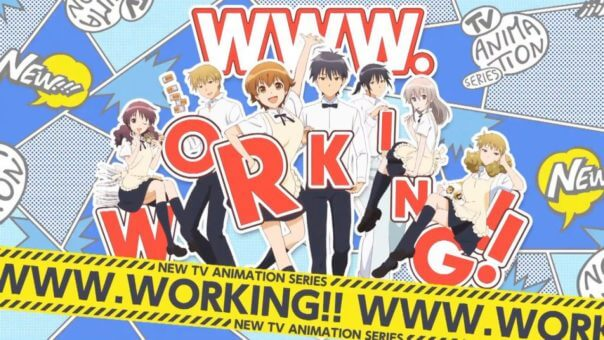 WWW.Working BD Batch Subtitle Indonesia