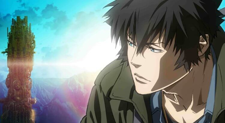 Psycho-Pass SS Case 3 BD Subtitle Indonesia