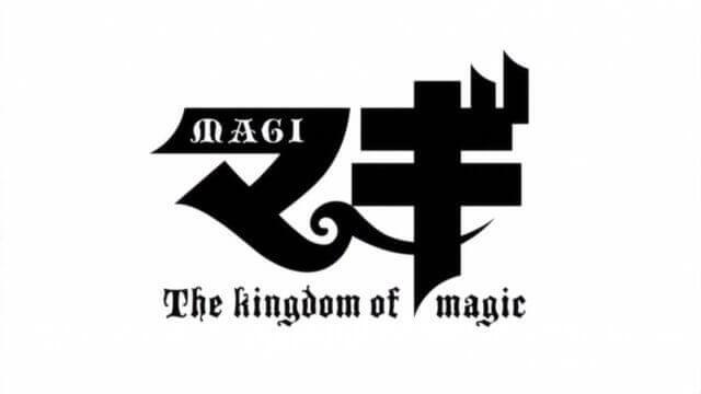 Magi (S2) BD Subtitle Indonesia Batch (Episode 01-25)