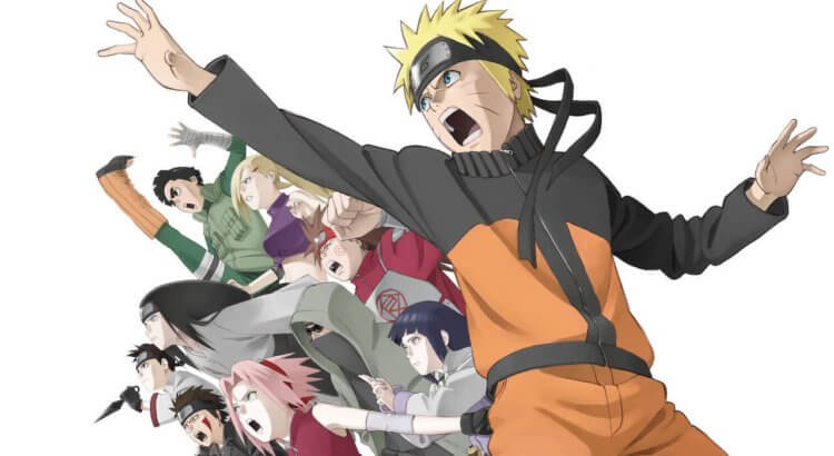 Naruto: Shippuuden Movie 3 – Hi no Ishi wo Tsugu Mono BD Subtitle Indonesia