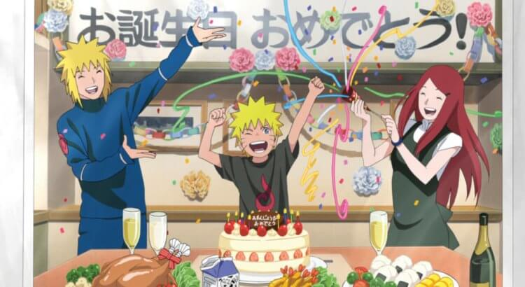 Naruto: Shippuuden Movie 6 – Road to Ninja BD Subtitle Indonesia