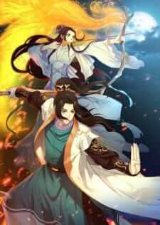 Ze Tian Ji Season 3 [BATCH] – Subtitle Indonesia