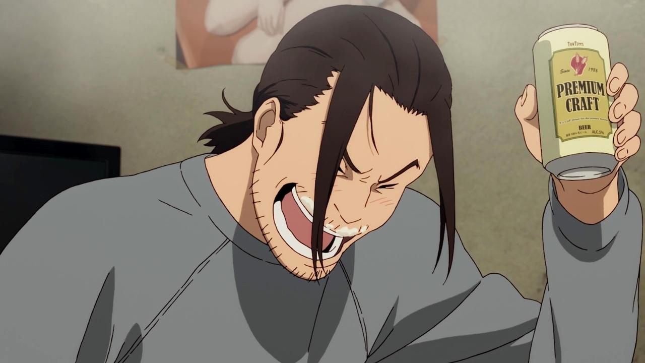 Run with the Wind (Anime)   AnimeClick.it