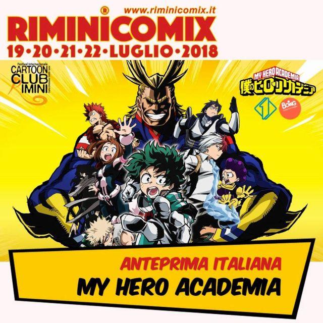 riminicomix-my-hero-academia.jpg