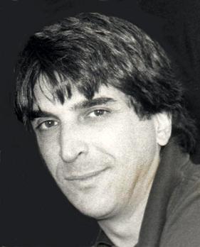 Luigi Lopez