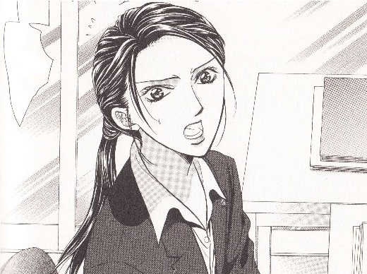 [Feature] As Told by Saena: Skip Beat! and the infinite variety of women's stories
