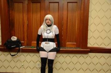 Anime Boston 2013 - Zach - 021
