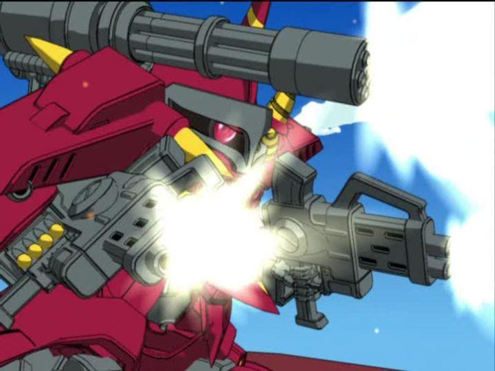 Superior Defender 004