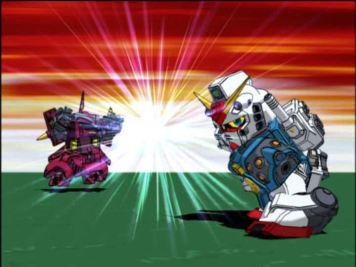 Superior Defender 019