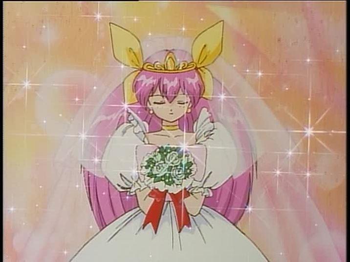 Wedding Peach 059