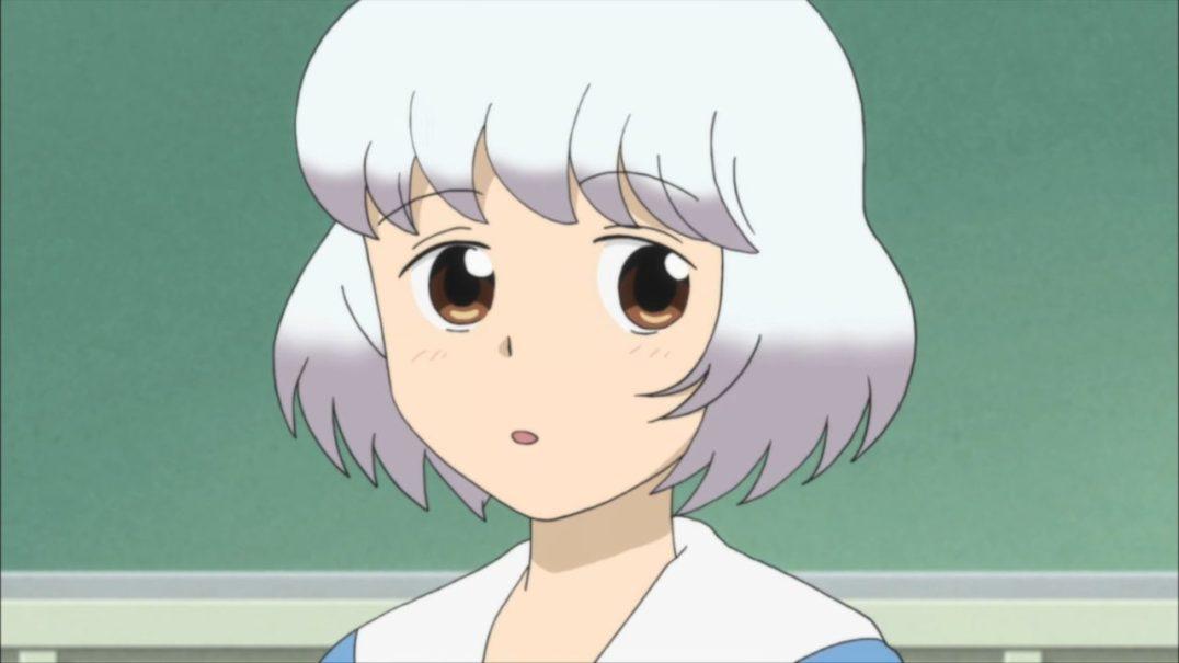 Tonari no Seki-Kun 001
