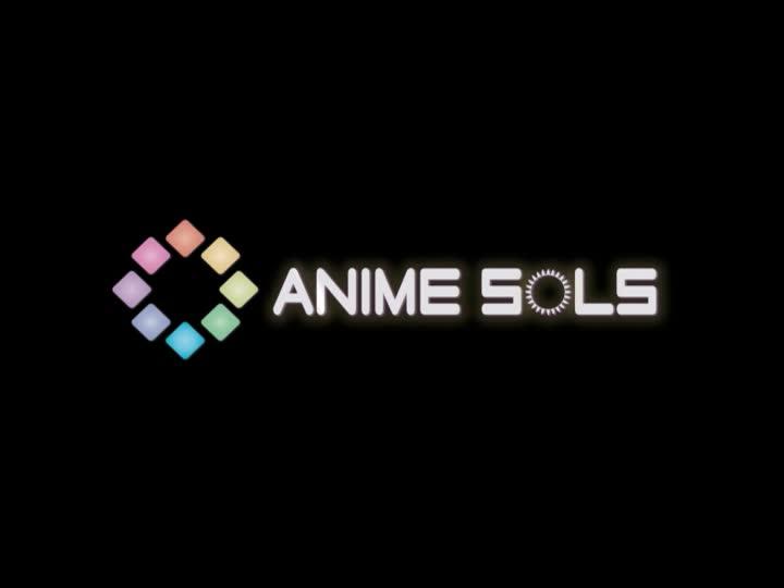 Anime Sols Screengrab