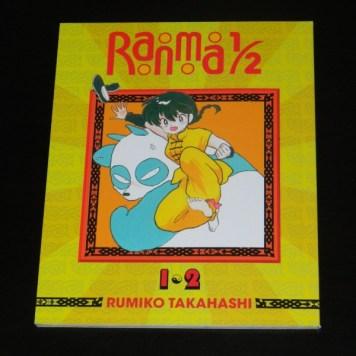 Ranma Teardown 013