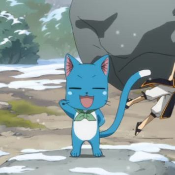 Fairy Tail 9 Screen 008