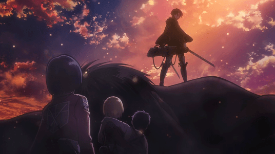 Levi_to_the_rescue