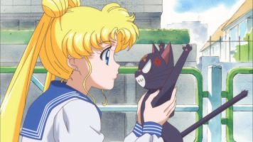 Sailor Moon Crystal 020
