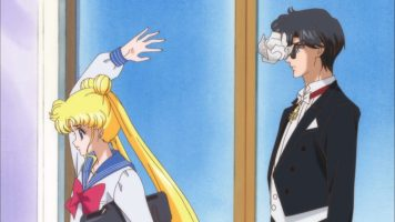 Sailor Moon Crystal 036
