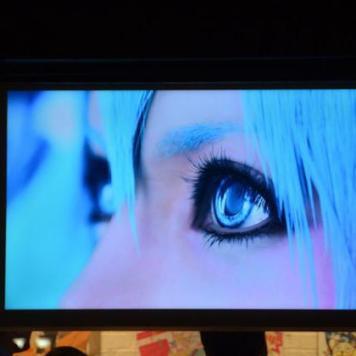 Hatsune Miku Nomura 003 - 20141009