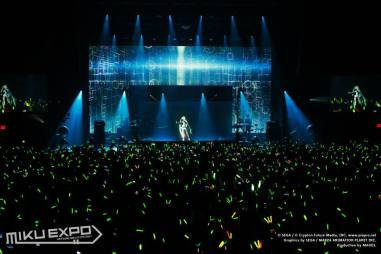 Miku Concert - Official 004 - 20141028