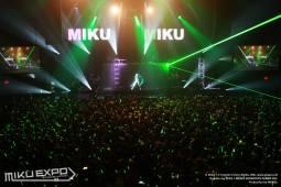 Miku Concert - Official 020 - 20141028