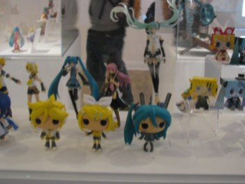 Miku Wallplay 016 - 20141023