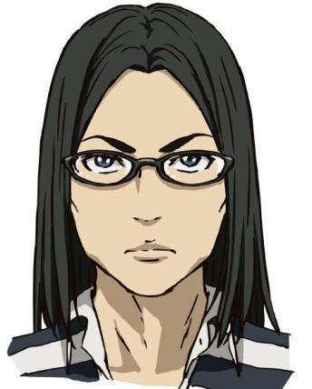 """Takehito """"Gakuto"""" Morokuzu"""