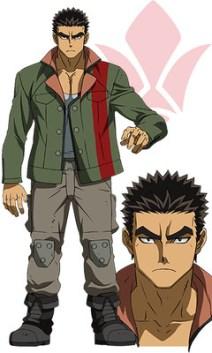 Akihiro Artland