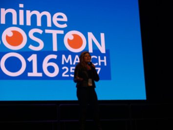 Anime Boston 2016 - Ericka Lindbeck 003 - 20160330