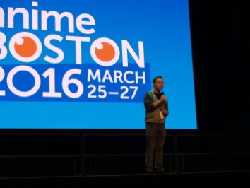 Anime Boston 2016 - Max Mittelman 003 - 20160330