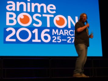 Anime Boston 2016 - Opening Ceremonies - Patrick Seitz 003 - 20160330