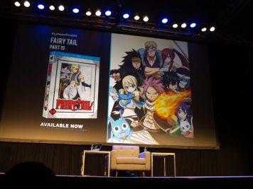 Anime Boston 2016 - Funimation Panel 029 - 20160410