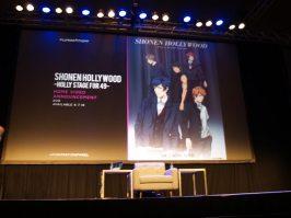 Anime Boston 2016 - Funimation Panel 048 - 20160410
