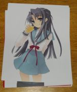 the-melancholy-of-haruhi-suzumiya-ultimate-edition-teardown-022-20160924