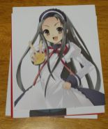 the-melancholy-of-haruhi-suzumiya-ultimate-edition-teardown-023-20160924