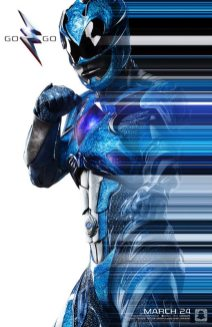 2017-power-rangers-movie-character-visual-blue-ranger-001-20161008