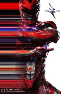 2017-power-rangers-movie-character-visual-red-ranger-001-20161008